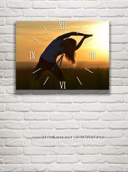 Часы настенные для подростков