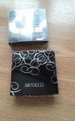 Artdeco футляр новий