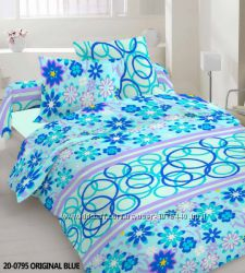 продам ткань бязь голд  для постельного белья