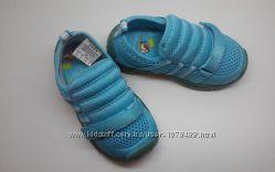 Фирменная обувь малышам кроссовки и кеды ZARA Baby