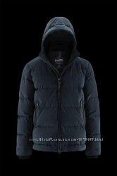 Итальянский брендовый пуховик Bomboogie пуховая куртка 48-52
