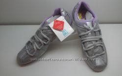 ZARA  р. 34 стильные кроссовки Зара, сникерсы, мокасины
