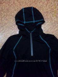 Спортивна кофта, свитер унисекс