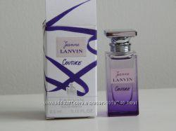 Lanvin Jeanne Couture 4. 5 ml