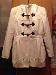 нарядное пальто