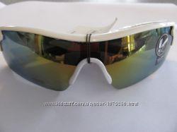 окуляри uv400