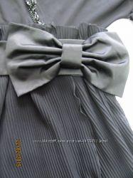 Платье Bonita  вечернее коктельное р. 46