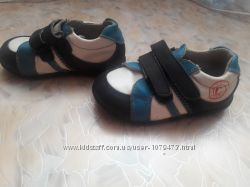 Кроссовки туфли Calorie 24 размер 6239336a57ea4