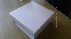 Подарочные коробки тм. Dior