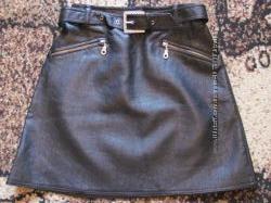 Черная юбка от Joseph Ribkoff