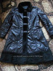 Весеннее пальто Luhta international