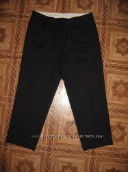 Классические черные брюки, пр-во Германия