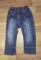 Супер моднявые стиляжные джинсы. Очень классные, узкие мехх