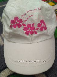 Панама панамка  кепка Очень крутые Для лета