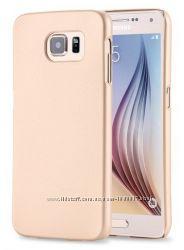 Чехол на Samsung Galaxy S6 G9200 G920F G920I G920A