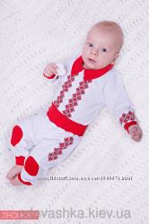 Человечки, боди, кофточки для новорожденных