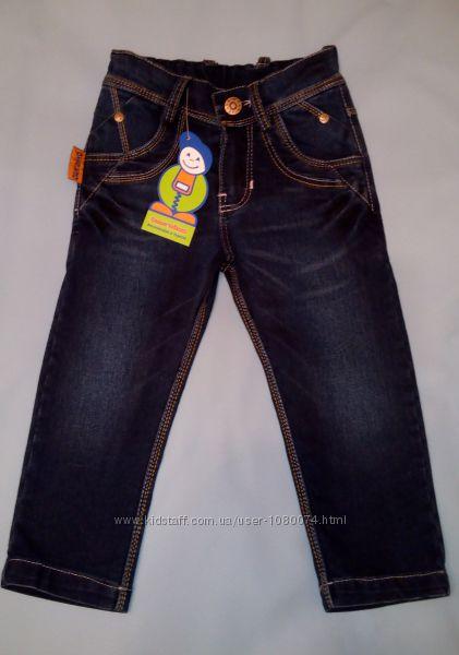 Брюки джинс, вельвет для мальчиков