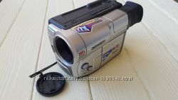 Видеокамера Samsung VP-L700