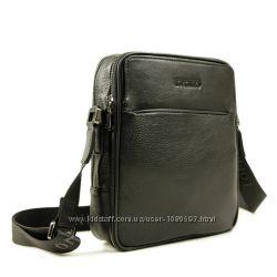 a26b1c398a57 Мужские сумки, кошельки, портмоне. Купить в Украине. , страница 52 ...