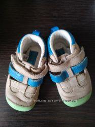 Обувь для малышей, по стельке 11 см