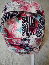 Прогулочный, школьный рюкзак