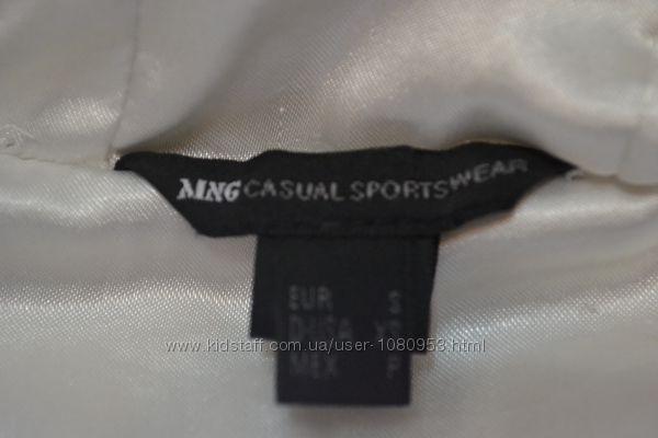 Размер м блузки