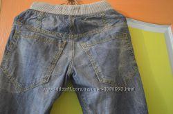 Джинсовый комплект Yes Yes jeans