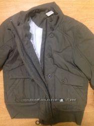 Курточка ADIDAS куртка женская