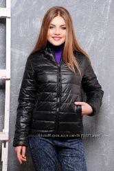 женская куртка   Р. 44, 46, 48, 50
