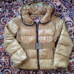 Стильная курточка Silvian Heach
