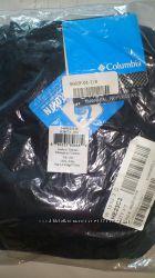 Columbia Новые лыжные штаны  кофта на флисе 7-8 лет Женские