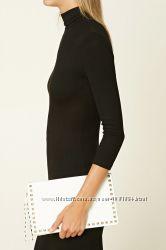 Клатч Forever 21 - женская сумочка - кошелек, сумочки женские Акция