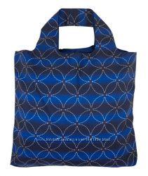 Дизайнерская сумка бренда Envirosax Австралия, модные эко сумки женские