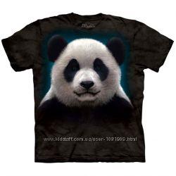 3D футболка для мальчика The Mountain M 7-10 L10-12 лет футболки детские 3д