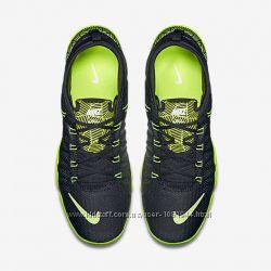 Nike Оригинал Новые кроссовки  р. 38