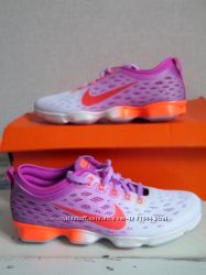 Nike Zoom Fit Agility р. 38 24, 2смОригинал
