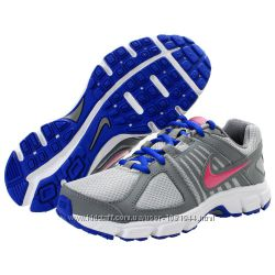 Кроссовки Nike Downshifter Оригинал р. 3824см.