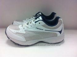 Классные кроссовки для физкультуры для мальчиков и девочек