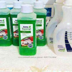 Моющее средство для кухни L. O. C лок бесплатная доставка укрпочта
