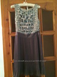 Warehouse 8 плаття