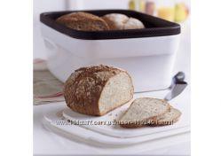 Новая Умная хлебница, Tupperware
