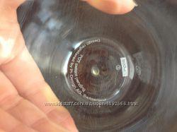 термо-стаканы Bodum 200 мл