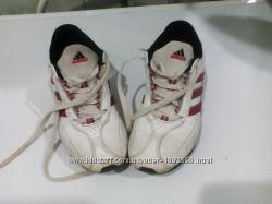 Детские кроссовки ADIDAS -32 размер