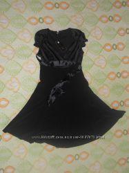 Плаття нарядне з біркою колір на вибір