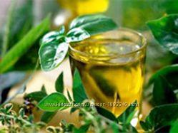 Эфирное масло майорана