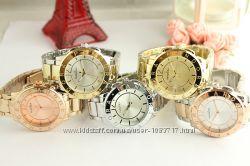 Женские наручные часы Pandora пандора копия