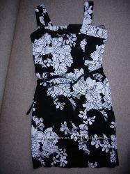 Сарафан-платье, размер 36