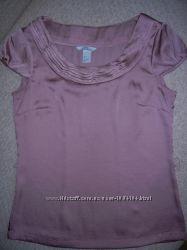 Блуза размер 34-36