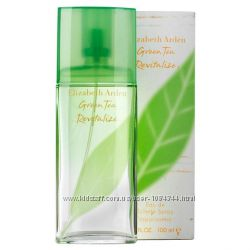 парфюм - Green Tea Revitalize - Elizabeth Arden - 50ml - Ra Group