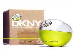 Аромат DKNY Be Delicious от Donna Karan - 50ml - Ra Group